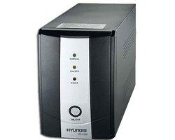 Bộ lưu điện Hyundai HD-1200