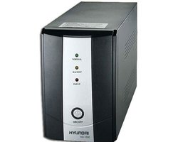 Bộ lưu điện Huyndai HD-1500