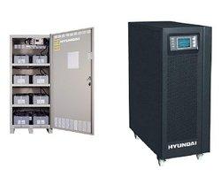 Bộ lưu điện Hyundai HD-6KS