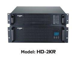Bộ lưu điện Huyndai HD-2KR