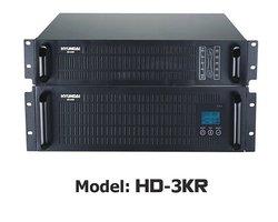 Bộ lưu điện Hyundai HD-3KR