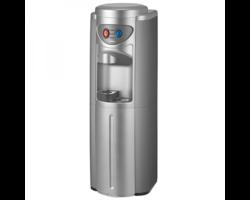 Cây nước nóng lạnh Winix WNP- 105H