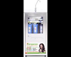 Máy lọc nước Kangaroo KG-103i