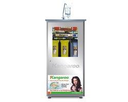 Máy lọc nước Kangaroo KG-107i