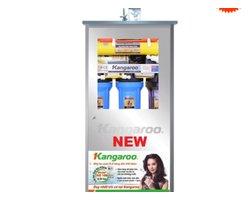 Máy lọc nước Kangaroo KG-108i