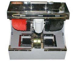 Máy đánh giầy Shiny SHN-XD1