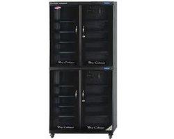 Tủ chống ẩm DRY-CABI DHC- 500