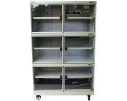 Tủ chống ẩm Nikatei DCH800