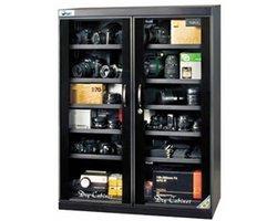 Tủ chống ẩm Fujie DHC350