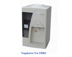 Cậy nước nóng lạnh Nagakawa NA-TDR3
