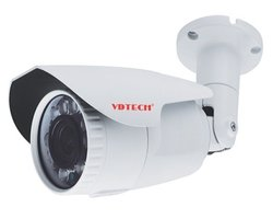 Camera VDTECH VDT -  333ZIP 4.0