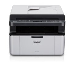 Máy in đa chức năng Brother LASER AIO (FAX) MFC-1916NW