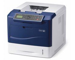 Máy in Fuji Xerox  Phaser 4620DN