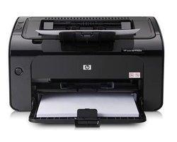Máy in HP LaserJet P1102w