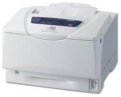 Máy in Fuji Xerox  DocuPrint DP3055
