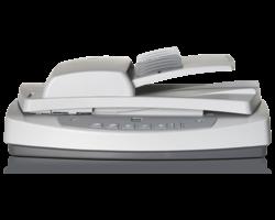 Máy scan HP ScanJet 5590 digital flatbed