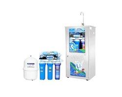 Máy lọc nước Karofi KT50 (tủ inox)