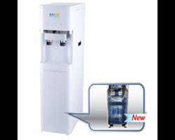 Cây nước nóng lạnh Karofi HC300 - W