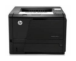 Máy in HP LaserJet Pro 400 M401dn