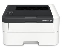 Máy in Fuji Xerox DocuPrint P225 db AP