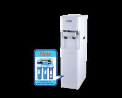 Cây nước nóng lạnh Karofi HC300-RO