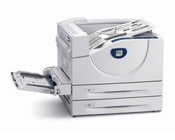 Máy in Fuji Xerox  Phaser 5550NF