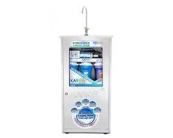 Máy lọc nước Karofi KT8S (tủ inox)