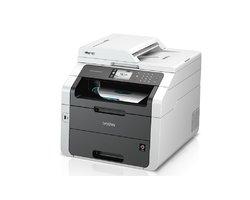 Máy fax LASER COLOUR AIO (FAX) MFC-9330CDW