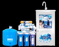 Máy lọc nước Karofi KT6S (tủ inox)