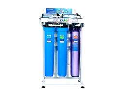 Máy lọc nước Karofi KB30 (tủ inox)