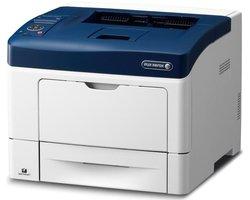 Máy in Fuji Xerox  DOCUPRINT P455D