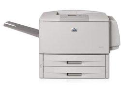 Máy in HP LaserJet 9050n Printer