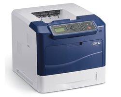 Máy in Fuji Xerox  Phaser 4600N