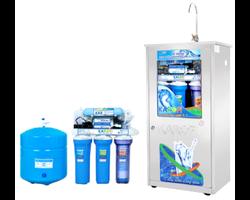 Máy lọc nước Karofi KT5S (tủ inox)