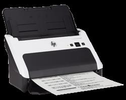 Máy scan HP Scanjet Pro3000 s2 Sheet-feed