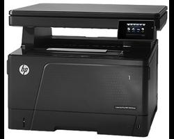 Máy in HP LaserJet Pro MFP M435nw