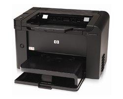 Máy in HP LaserJet P1606dn