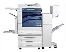 Máy photocopy mầu  fuji xerox 2275