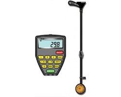 Xe đo khoảng cách M&MPro DMMW012