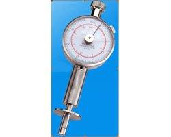 Máy đo độ cứng HTGY3