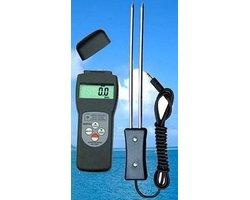 Máy đo độ ẩm M&MPro HMMC-7825G