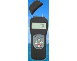 Đồng hồ đo độ ẩm M&MPro HMMC7825P