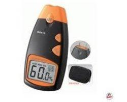 Đồng hồ đo độ ẩm gỗ M&MPro HMMD812