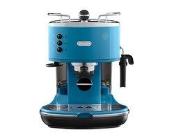 Máy pha cà phê DeLonghi ECO310.B