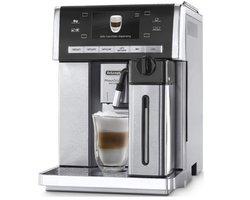 Máy pha cà phê DeLonghi ESAM6900.M