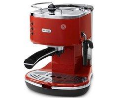 Máy pha cà phê DeLonghi ECO310.R