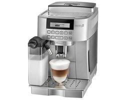 Máy pha cà phê DeLonghi ECAM22.360.S