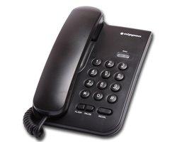 Điện thoại Nippon NP -1405
