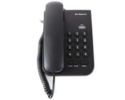 Điện thoại Nippon NP-1201