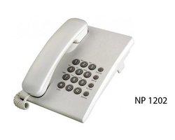 Điện thoại Nippon NP-1202